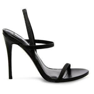 Steve Madden High Heel Sandals 🖤